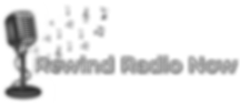 New-Logo-2018-to-2019-v4-transparant-bg-
