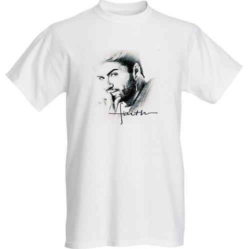 GM FAITH Tee shirt