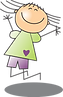 kisspng-jumping-clip-art-kids-drawing-5a