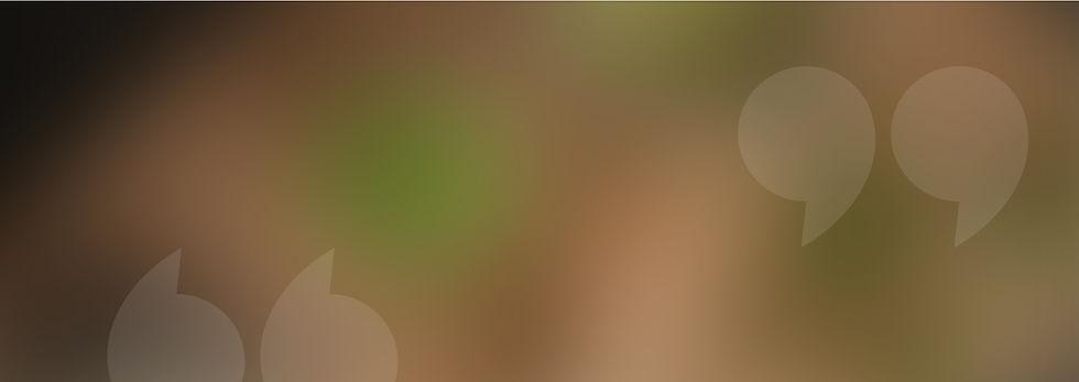 testimonials-background.jpg