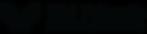 OFSDS_Logo.png