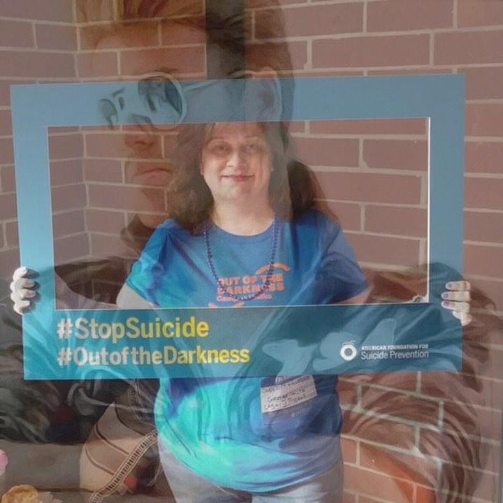 suicidewalk