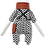 Thumbnail: Outfit for Sam - Rowdy
