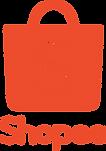 1200px-Shopee_logo.png
