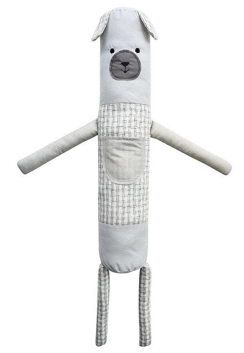 Huggy Pillow - Bambi
