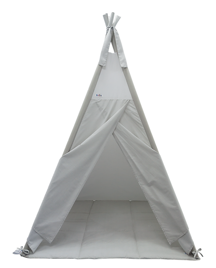 Teepee Set (small) - Teds Collection