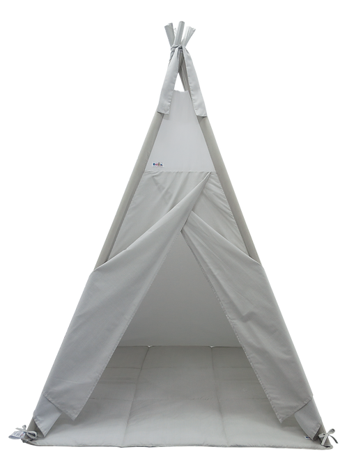 Teepee Tent (small) - Teds Collection