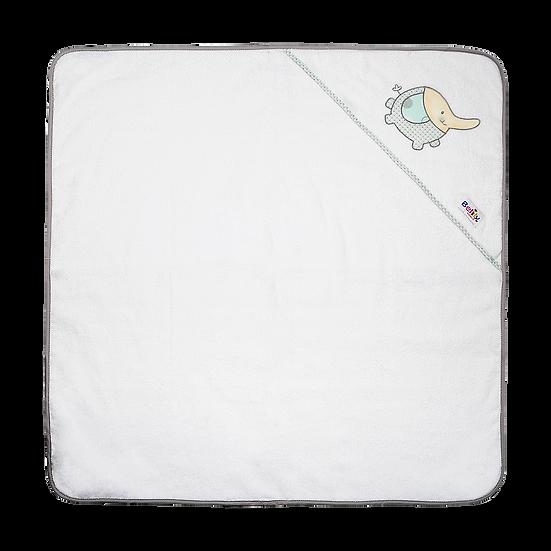 Towel set- Circus Collection