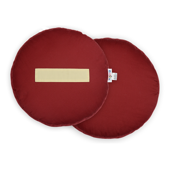 Stop Sign Pillow - Traffic Collection