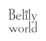 Belily%20World%20logo_edited.png