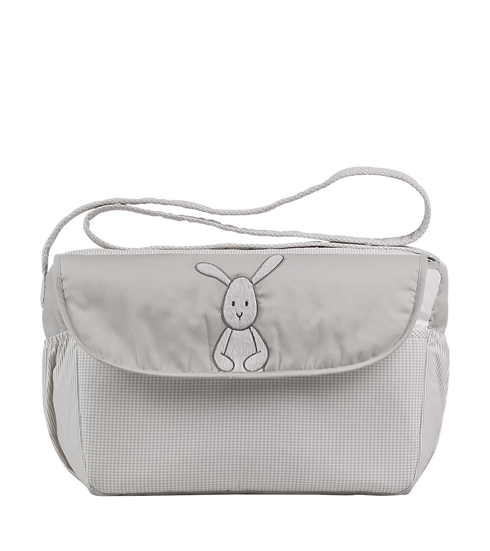 Utility Bag (FLAP) -Teds Collection