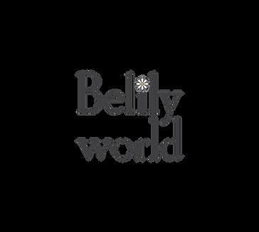 Belily World logo.png