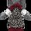 Thumbnail: Outfit for Poppy - Explorer