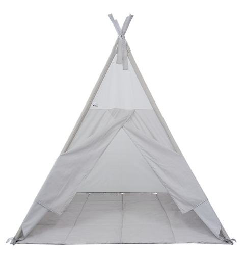 Teepee Tent (large) - Teds Collection