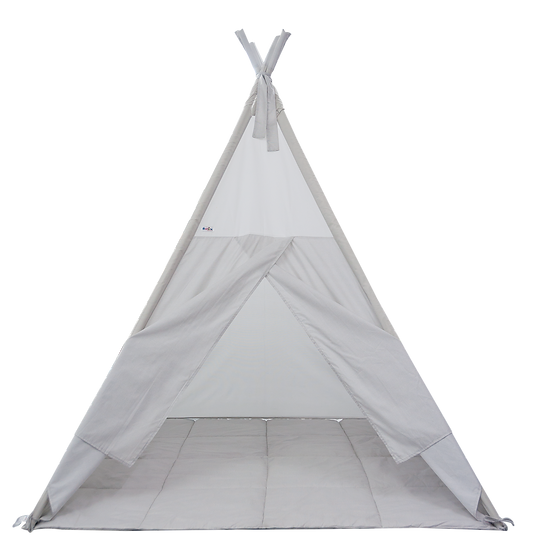 Teepee Set (large) - Teds Collection