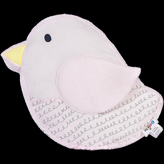Little Bird Pillow
