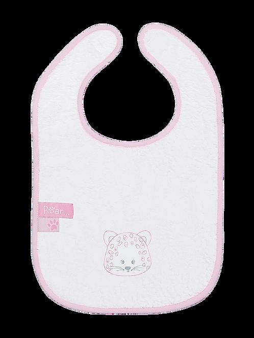Towel Set - Leopard Collection