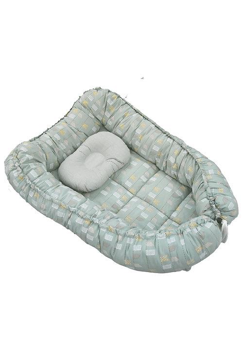Cuddle Bed