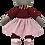 Thumbnail: Outfit for Trisha - Paris
