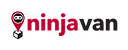 Ninjavan Logo.png