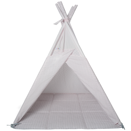 Teepee Tent (large) - Lilly Collection