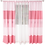 Thumbnail: Butterfly Voile - Curtain Collection