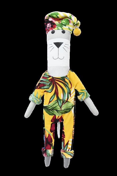 Outfit for Sam - Aloha