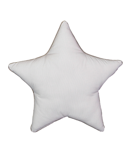 Little Star Pillow