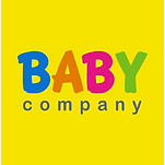cropped-BABY-COMPANY-LOGO-2017-RGB-1.png