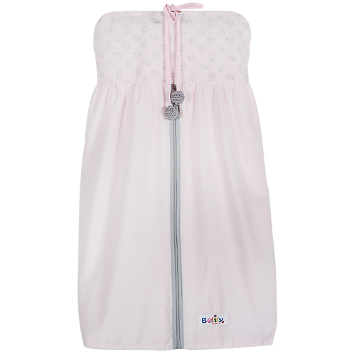 Diaper Stacker - Lilly Collection