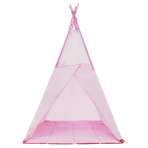 Toddler Play Tent  - Butterfly Collection