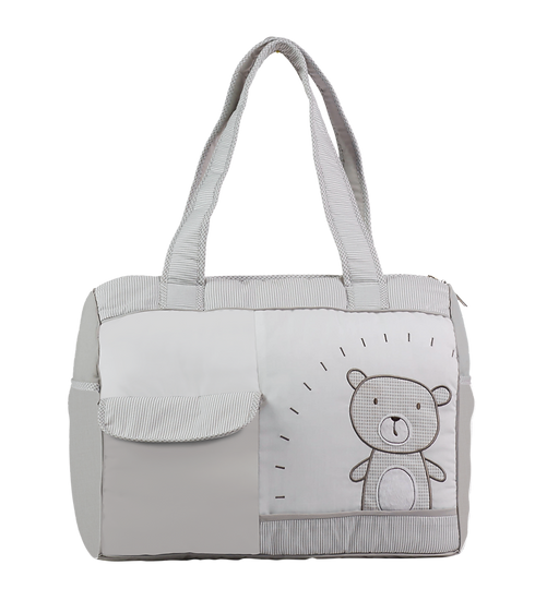Utility Bag (MAX) - Teds Collection