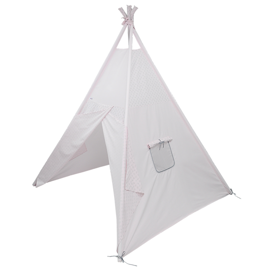 Teepee Set (large) - Lilly Collection