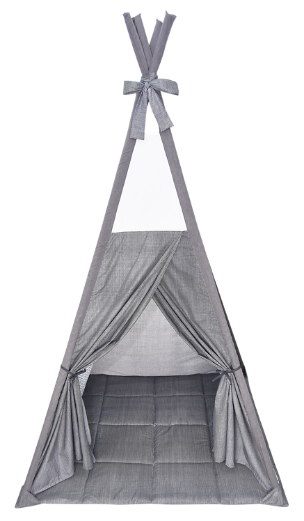 Toddler Play Tent  - Little Driver Collection