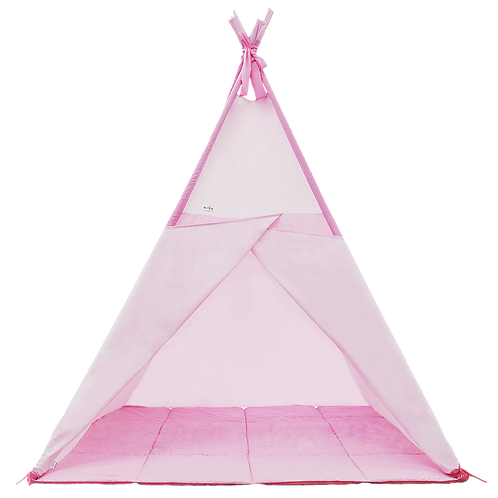 Teepee Tent (large) - Butterfly Collection