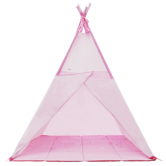 Teepee Set (large) - Butterfly Collection