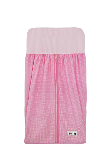 Diaper Stacker - Butterfly Collection
