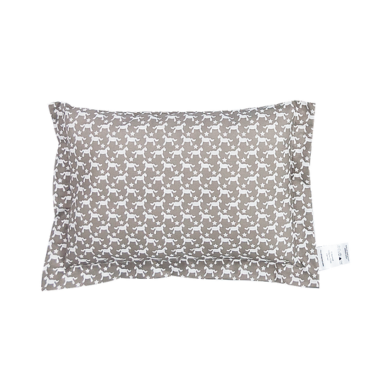 Single Packed Pillow- Circus Collection
