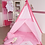Thumbnail: Toddler Play Tent  - Butterfly Collection