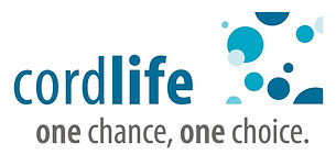Cordlife_Group_Limited_Logo.jpg