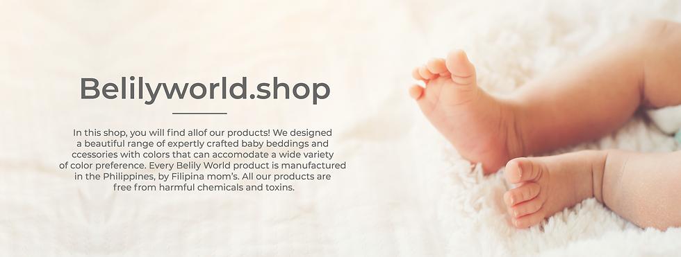 BW Webshop Shop Banner.png