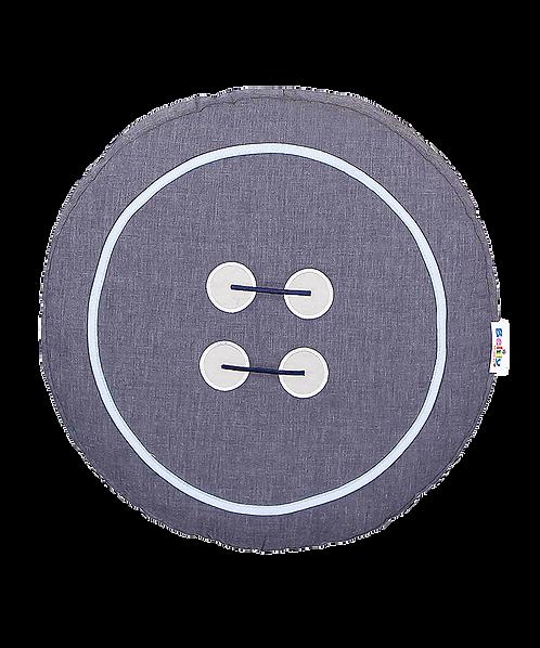 Floor Cushion - Train Collection