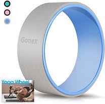 yoga wheel.jpg