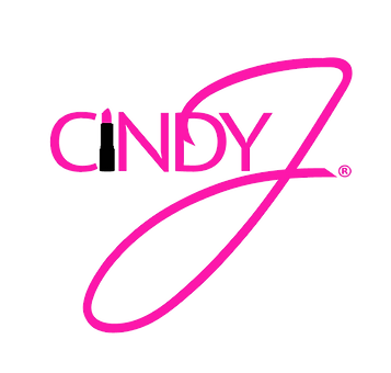 cindyjfinal1_edited.png