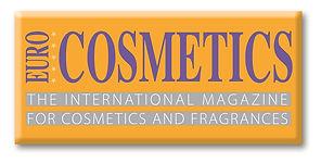euro cosmetics.jpg