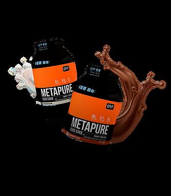 metapure.png