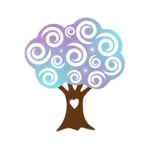 divine logo.png