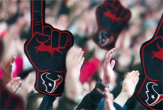 Texans foam fingers.png
