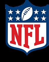 NFL LOGO  _ VENDOR.png