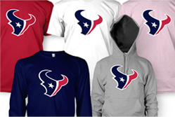 TEXANS APPAREL.png